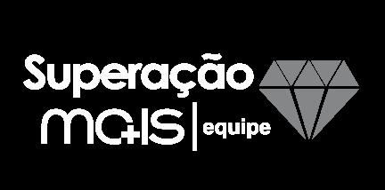 Prof. Leandro de Jesus – Superação Mais Global – Contato (69) 99224-2552